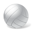 Volleyball_Ball