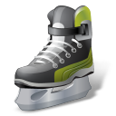 Hockey_IceSkate