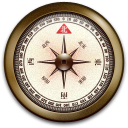 Compass iPhone1 Correction