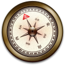 Compass iPhone2 Correction